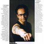 Spring-2002 Monde Loptique