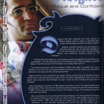 Mar-Apr-2003 Vision L