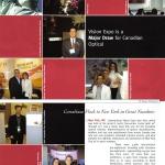 2008 Vision Mag