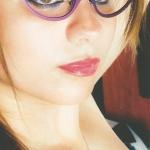 Mar-2013 Eyecare Professional