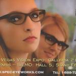 Sep 2013 Eyecare Profesional