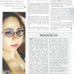 May-2013 Envision